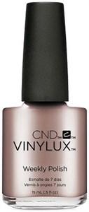 CND VINYLUX #260 Radiant Chill,15 мл.- лак для ногтей Винилюкс №260