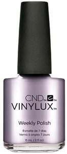 CND VINYLUX #261 Alpine Plum,15 мл.- лак для ногтей Винилюкс №261