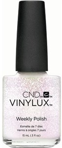 CND VINYLUX #262 Ice Bar,15 мл.- лак для ногтей Винилюкс №262