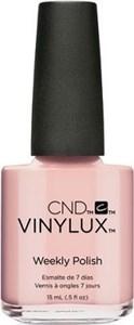CND VINYLUX #267 Uncovered,15 мл.- лак для ногтей Винилюкс №267