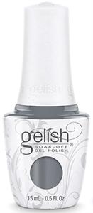 "Harmony Gelish Gel Polish Clean Slate, 15 мл. - гель лак Гелиш ""С чистого листа"""