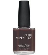 CND VINYLUX #113 Faux Fur,15 мл.- лак для ногтей
