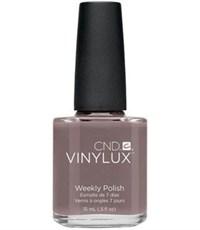 CND VINYLUX #144 Rubble,15 мл.- лак для ногтей
