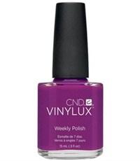 CND VINYLUX #169 Tango Passion,15 мл.- лак для ногтей Винилюкс №169