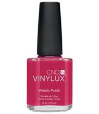 CND VINYLUX #173 Rose Brocade,15 мл.- лак для ногтей Винилюкс №173