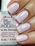 ibd just gel polish палитра