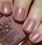 "Morgan Taylor Coming Up Roses, 15 мл. - лак для ногтей Морган Тейлор ""Букет из роз"" - фото 25888"