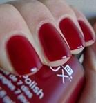 CND VINYLUX #106 Bloodline,15 мл.- лак для ногтей Винилюкс №106 - фото 4061