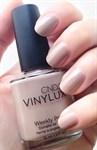CND VINYLUX #123 Impossibly Plush,15 мл.- лак для ногтей - фото 4130