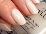 CND VINYLUX #136 Powder My Nose,15 мл.- лак для ногтей - фото 4180