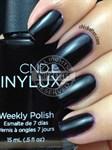 CND VINYLUX #140 Regally Yours,15 мл.- лак для ногтей - фото 4196