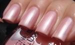 CND VINYLUX #150 Strawberry Smoothie,15 мл.- лак для ногтей - фото 4238