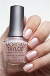 """Morgan Taylor """"Sugar Fix"""", 15ml - лак для ногтей """"Сладострастный"""", 15 мл - фото 6190"""