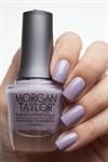 "Morgan Taylor Wish You Were Here, 15 мл. - лак для ногтей Морган Тейлор ""Останься со мной"" - фото 6402"
