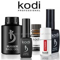 Гель лаки Kodi Professional