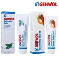 Gehwol Classic