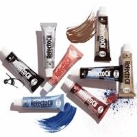 Refectocil (Рефектоцил) краска для бровей