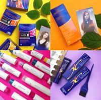 ISO (Shiseido)