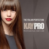 KAYPRO Professional Hair Care