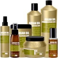 KAYPRO ARGAN OIL - Ежедневный уход с аргановым маслом для сухих, тусклых волос