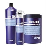 KAYPRO Botu-Cure - Ботокс для сильно повреждённых волос