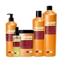 KAYPRO COLLAGEN - Уход для зрелых, длинных и ослабленных волос