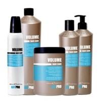 KAYPRO VOLUME - Для восстановления плотности и объёма волос