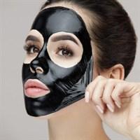 KAYPRO маски для кожи лица