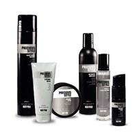 KAYPRO PRECIOUS STYLE - Профессиональные средства для укладки волос