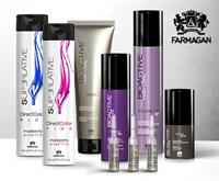 Farmagan Hair Care