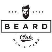 KAYPRO Beard Club уход для волос и стайлинг