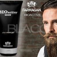 Farmagan Men уход и стайлинг для волос