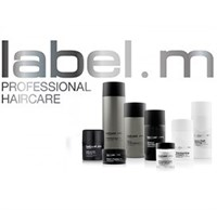 Label.m Professional HairCare