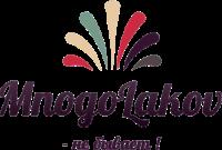 Интернет магазин лаков для ногтей и косметики MnogoLakov.ru