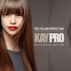 KayPro Professional Hair Care - Capelli di lusso, Вella !