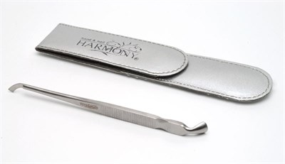 Harmony Spoon Pusher & Cuticle Removers - Пушер с лопаточкой для удаления птеригия - фото 12360