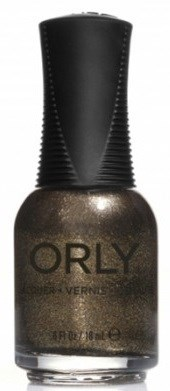 "Orly Edgy, 18 мл.-  лак для ногтей ""Острый"" - фото 14366"