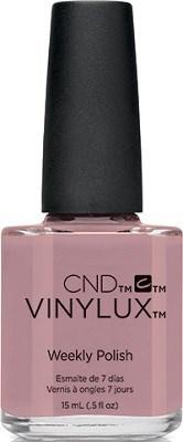 CND VINYLUX #185 Field Fox,15 мл.- лак для ногтей Винилюкс №185 - фото 15295