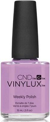 CND VINYLUX #189 Beckoning Begonia,15 мл.- лак для ногтей Винилюкс №189 - фото 15311