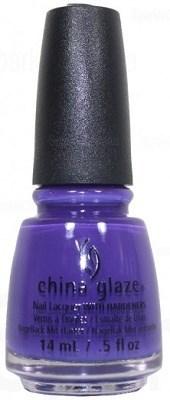"China Glaze Mix And Mingle, 14 мл. - Лак для ногтей China Glaze ""Смешай и взболтай"" - фото 18232"