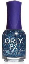 """Orly Sunglasses at Night, 18 мл.- лак для ногтей """"Ночью в очках"""" - фото 20402"""