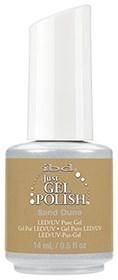 "IBD Just Gel Polish Sand Dune, 14 мл. - гель лак IBD ""Песчаная дюна"" - фото 21915"