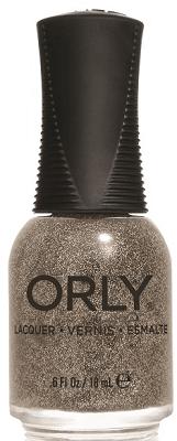 """Orly Party in the Hills, 18 мл.-  лак для ногтей Orly """"Вечеринка в горах"""" - фото 22407"""