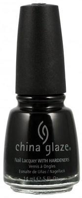 "China Glaze Liquid Leather, 14мл.-Лак для ногтей ""Жидкая кожа"" - фото 25065"