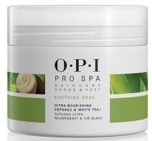 OPI Pro SPA Soothing Soak, 669 гр.- Очищающее замачивание, ванночка для ног - фото 26531