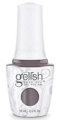 "Harmony Gelish Gel Polish Let`s Hit The Bunny Slopes, 15 мл. - гель лак Гелиш ""Покорительница снежных вершин"" - фото 30526"