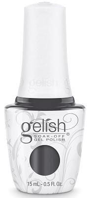 """Harmony Gelish Gel Polish Fashion Week Chic, 15 мл. - гель лак Гелиш """"Модная цыпочка"""" - фото 30565"""