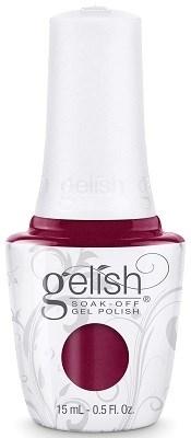 "Harmony Gelish Gel Polish Backstage Beauty, 15 мл. - гель лак Гелиш ""Закулисные тайны"" - фото 30567"