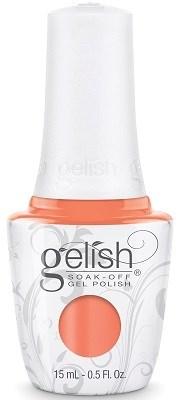 "Harmony Gelish Gel Polish I'm Brighter Than You, 15 мл. - гель лак Гелиш ""Будь ярче"" - фото 30574"