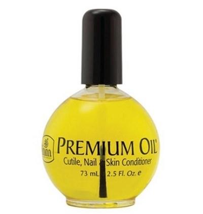 INM Premium Cuticle Oil, 73 мл. - масло для кутикулы и ногтей